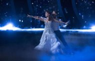 Dancing with the Stars 2016: Week 6 Performances Live Recap (VIDEO)