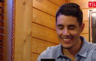 90 Day Fiance: Happily Ever After? Recap: Week 5 – Mohamed Heads To Ohio