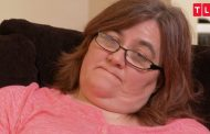 90 Day Fiance: Happily Ever After? Recap: Week 6 – Annulment or Divorce?