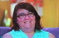 90 Day Fiance: Happily Ever After? Recap: Week 8 – Danielle Heads To Miami