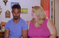 90 Day Fiance Season 4 Recap: Episode 6 – Nicole and Azan Make Up?