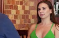 90 Day Fiance Season 4 Recap: Episode 8 – Anfisa Leaves Jorge?