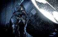 The Batman: Ben Affleck Announces Name of New Solo Batman Movie