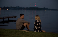 Ben and Lauren: Happily Ever After Recap: Season 1 Premiere – Moving On
