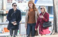HBO Releases Big Little Lies Trailer with Reese Witherspoon and Nicole Kidman (VIDEO)