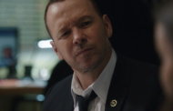 Blue Bloods Season 7 Recap: Episode 3 – Price of Justice