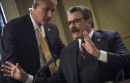 Blue Bloods Season 7 Recap: Episode 4 – Mob Rules