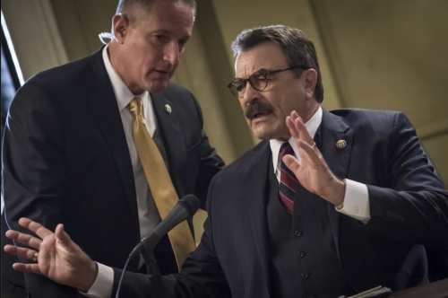 blue-bloods-season-7-recap-episode-4-mob-rules