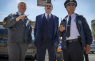 Blue Bloods Season 7 Recap: Episode 5 – For the Community