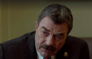 Blue Bloods Season 7 Recap: Episode 6 – Whistleblowers