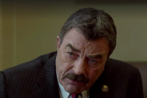 blue-bloods-season-7-recap-episode-6-whistleblowers