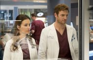 Chicago Med Season 2 Recap: Episode 4 – Brother's Keeper