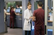 Chicago Med Season 2 Recap: Episode 6 – Alternative Medicine