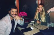 Ciara and Russell Wilson Announce Pregnancy; Twitter Shames Them?