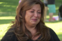 Dance Moms 6×30 Spoilers: Is Abby Lee Miller Losing The ALDC to Debbie Allen?