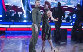 Dancing with the Stars 2016: Best Performances – Week 7 (VIDEO)