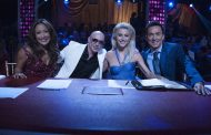 Dancing with the Stars 2016: Week 7 Predictions – Who Is Voted Off Tonight?