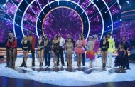 Who Went Home On Dancing with the Stars 2016 Tonight? Week 7