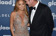 Did Mariah Carey and James Packer Called Off the Engagement?