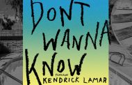 Don't Wanna Know: New Maroon 5 Song Featuring Kendrick Lamar (VIDEO)