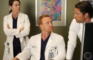 Grey's Anatomy Season 13 Recap: Episode 4 – Alex Saves The Day?