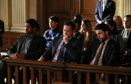 HTGAWM Season 3 Recap: Episode 3 – Always Bet Black