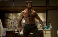 Hugh Jackman Announces Wolverine 3 Title and Release Date