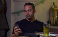 Married at First Sight Season 4 Recap: Episode 12 – To Love and To Cherish