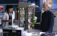 NCIS 2016 Recap: Season 14 Episode 3 – Privileged Information