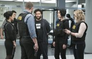 "Blindspot 2×07 ""Resolves Eleven Myths"" Spoilers: Rich Dotcom Is Back!"