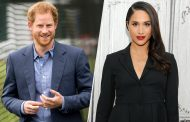 Is Prince Harry Dating Meghan Markle From Suits? Details Here!