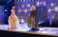 Who Won RuPaul's Drag Race All Stars 2 Last Night? Drag Race Finale