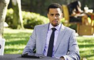 Secrets and Lies Season 2 Recap: The Daughter – Kate Was Raped?