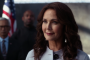 Supergirl 2×03 Spoilers: Wonder Woman Comes to National City…Sort Of