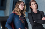 Supergirl 2×04 Recap: Aliens Behaving Stupidly