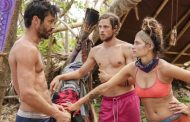 Survivor Millennials vs Gen X 2016 Spoilers: Medics Called In? (VIDEO)