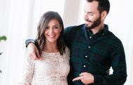 Bachelorette Desiree Hartsock and Chris Siegfried Welcome Baby Boy