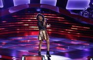 The Voice 2016 Spoilers: Courtney Harrell Blind Audition (VIDEO)