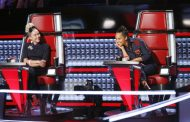The Voice 2016 Spoilers: Week 1 – Best Voice Knockouts (VIDEO)