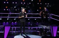 The Voice 2016: Voice Knockouts – Billy Gilman vs Ponciano Seoane (VIDEO)