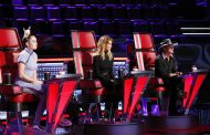 The Voice 2016 Live Recap: Night 2 – Voice Knockouts (VIDEO)
