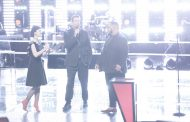 The Voice 2016 Spoilers: Knockout Round Winners – Night 2