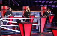 The Voice 2016 Spoilers: Voice Knockouts – Tim and Faith on The Voice (VIDEO)