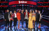 Who Won The Voice Knockouts 2016 Tonight? Night 1 Knockout Rounds