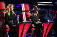 The Voice 2016 Spoilers: One More Week of Tim and Faith (VIDEO)