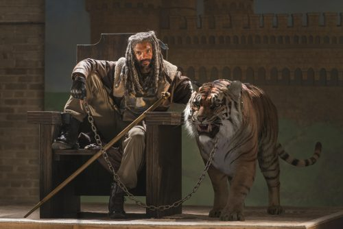 the-walking-dead-season-7-recap-episode-2-the-well