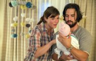 This Is Us on NBC Spoilers: Going Back To The Beginning (VIDEO)