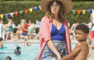 This Is Us on NBC Recap: Episode 4 – The Pool – Race Issues and Ex Wives