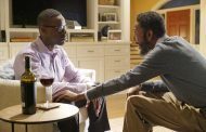 This Is Us on NBC Spoilers: Race Issues All Around (VIDEO)