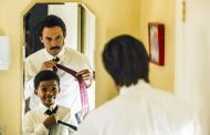 This Is Us on NBC Recap: Episode 6 – Career Days – Gifted Children?
